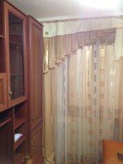 1-комн. квартира на 2 человека, проспект Коста, 286А, Северо-Западный район, Владикавказ - Фотография 4
