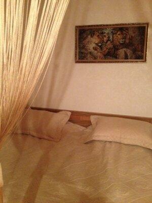1-комн. квартира на 2 человека, проспект Коста, 286А, Северо-Западный район, Владикавказ - Фотография 1