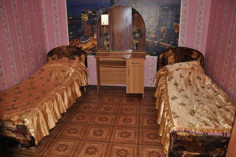 """Гостевой дом """"Жанна"""", Терновая улица, 11 на 9 комнат - Фотография 21"""