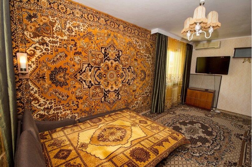 1-комн. квартира, 30 кв.м. на 2 человека, улица Терлецкого, 7, Форос - Фотография 3