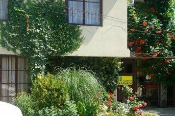 Гостевой дом, Бризовый переулок, 3А на 6 номеров - Фотография 1