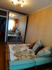 2-комн. квартира, 48 кв.м. на 5 человек, улица Сурикова, 18, Алупка - Фотография 1