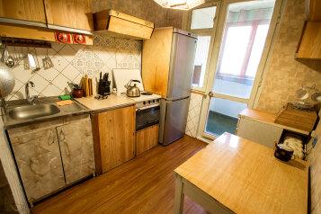 1-комн. квартира, 30 кв.м. на 2 человека, улица Терлецкого, 7, Форос - Фотография 4