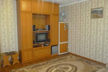 Сдам домик на 2-3чел., 18 кв.м. на 3 человека, 1 спальня, Севастопольское шоссе, 28 , Алупка - Фотография 4