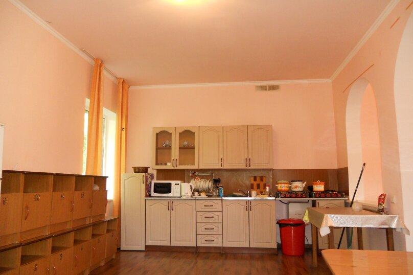 """Гостевой дом """"Мария"""", мкрн.Ореховая роща, 25 на 12 комнат - Фотография 4"""