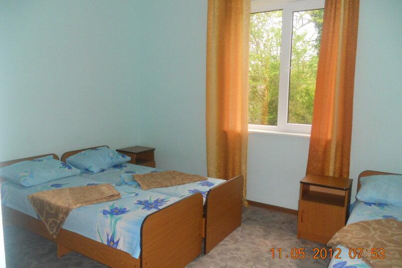 """Гостевой дом """"Мария"""", мкрн.Ореховая роща, 25 на 12 комнат - Фотография 74"""
