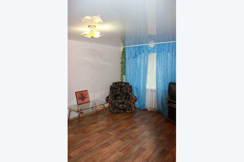 1-комн. квартира, 33 кв.м. на 2 человека, улица Усова, 25Б, Томск - Фотография 4