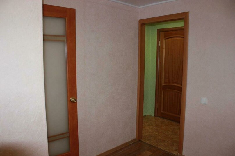 1-комн. квартира, 33 кв.м. на 2 человека, улица Усова, 25Б, Томск - Фотография 6