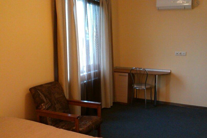 """Апарт-отель """"Южный Дворик"""", Южная дорога, 3 на 9 номеров - Фотография 32"""