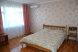 Дом в Евпатории, 200 кв.м. на 10 человек, 6 спален, Весенняя улица, Евпатория - Фотография 3