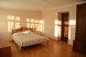 Дом в Евпатории, 200 кв.м. на 10 человек, 6 спален, Весенняя улица, Евпатория - Фотография 4