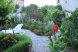 Дом в Евпатории, 200 кв.м. на 10 человек, 6 спален, Весенняя улица, Евпатория - Фотография 9