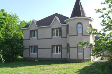 Гостевой дом, мкрн.Ореховая роща на 12 номеров - Фотография 2