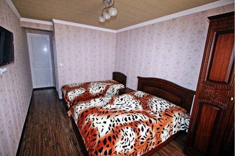 """Гостевой дом """"АННА"""", Таллинская улица, 22 на 10 комнат - Фотография 37"""