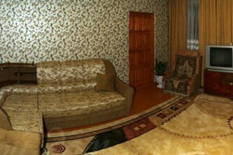 Дом, 100 кв.м. на 10 человек, 2 спальни, Васильевская улица, 59А, Суздаль - Фотография 9