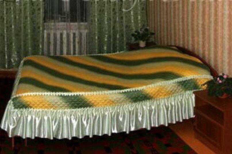 Дом, 100 кв.м. на 10 человек, 2 спальни, Васильевская улица, 59А, Суздаль - Фотография 10