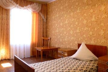 Гостевой дом, СОТ Садовод  (вблизи ул. Морская), 92 на 12 номеров - Фотография 3