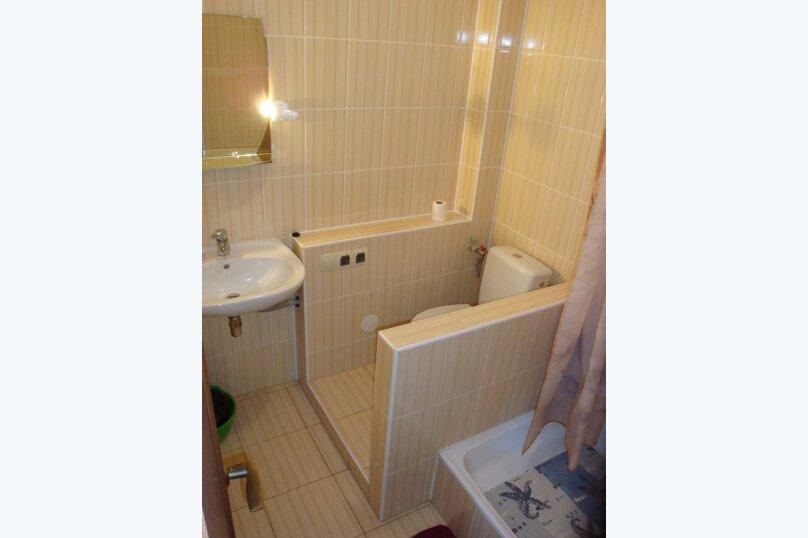 """Гостевой дом """"PIRAT"""", Качинское шоссе, 153 на 5 комнат - Фотография 21"""