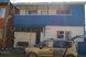 Гостевой дом, Кубанская на 5 номеров - Фотография 14