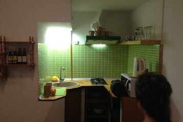 1-комн. квартира, 25 кв.м. на 2 человека, Baluard, Barcelona - Фотография 1