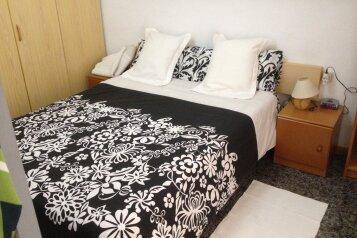 1-комн. квартира, 25 кв.м. на 2 человека, Baluard, Barcelona - Фотография 3