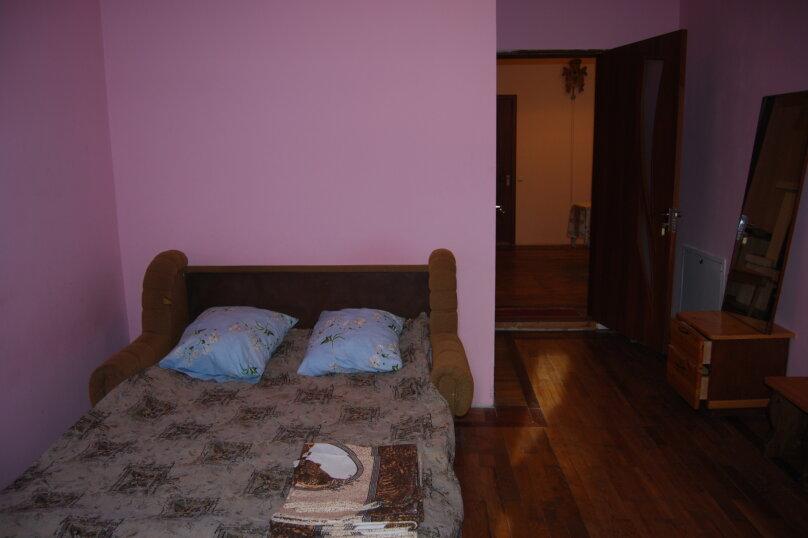 """Гостевой дом """"НИНА"""", улица Киевская, 19 на 5 комнат - Фотография 7"""