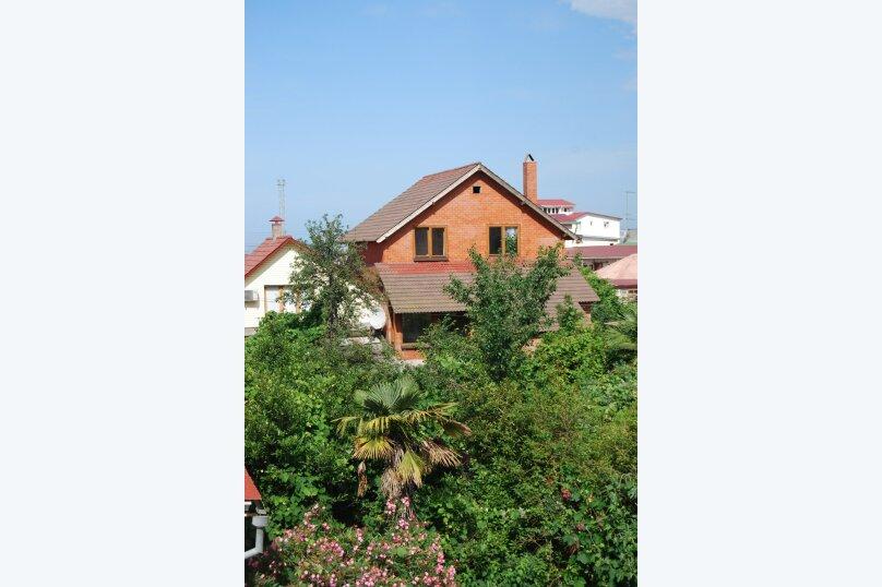 """Гостевой дом """"НИНА"""", улица Киевская, 19 на 5 комнат - Фотография 9"""