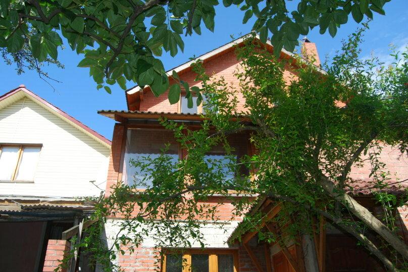 """Гостевой дом """"НИНА"""", улица Киевская, 19 на 5 комнат - Фотография 1"""