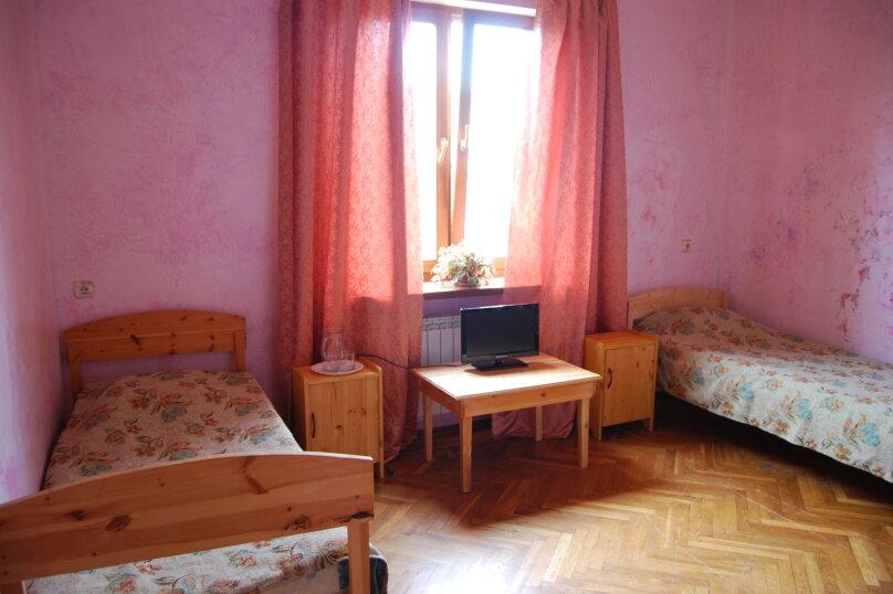 """Гостевой дом """"НИНА"""", улица Киевская, 19 на 5 комнат - Фотография 12"""