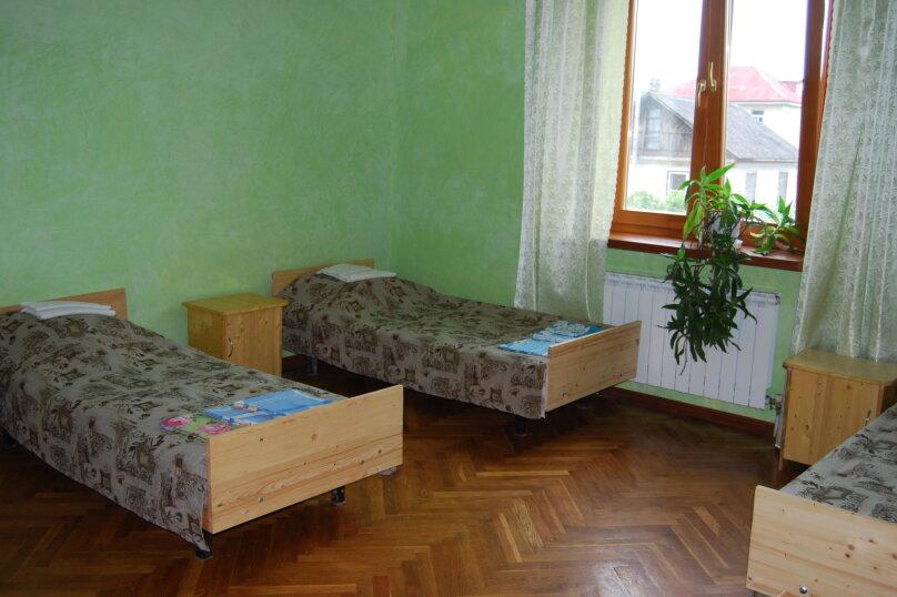 """Гостевой дом """"НИНА"""", улица Киевская, 19 на 5 комнат - Фотография 14"""