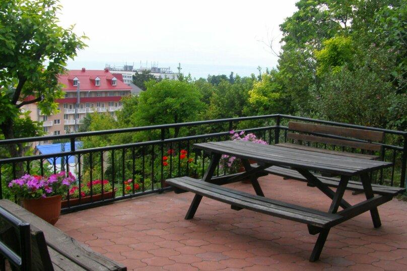 """Мини-гостиница """"На Кольцевой 2"""", Кольцевая улица, 2 на 12 номеров - Фотография 100"""