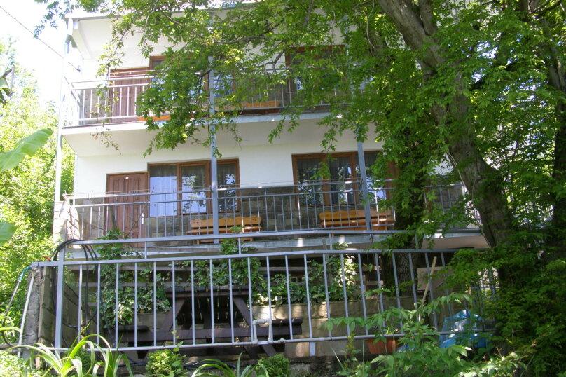 """Мини-гостиница """"Светлана"""", Кольцевая улица, 2 на 6 номеров - Фотография 127"""