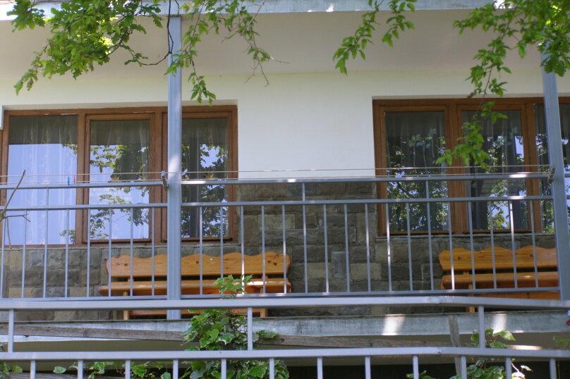 """Мини-гостиница """"Светлана"""", Кольцевая улица, 2 на 6 номеров - Фотография 128"""