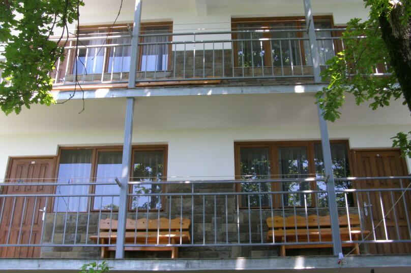 """Мини-гостиница """"Светлана"""", Кольцевая улица, 2 на 6 номеров - Фотография 129"""