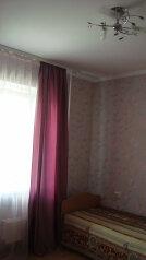 2-комн. квартира, 52 кв.м. на 4 человека, улица Котовского, 20, Новосибирск - Фотография 3