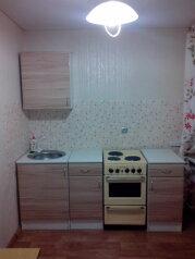 1-комн. квартира, 42 кв.м. на 4 человека, улица Александра Матросова, Промышленный район, Самара - Фотография 3