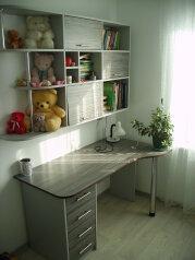 3-комн. квартира, 80 кв.м. на 8 человек, Михайловская улица, Севастополь - Фотография 2