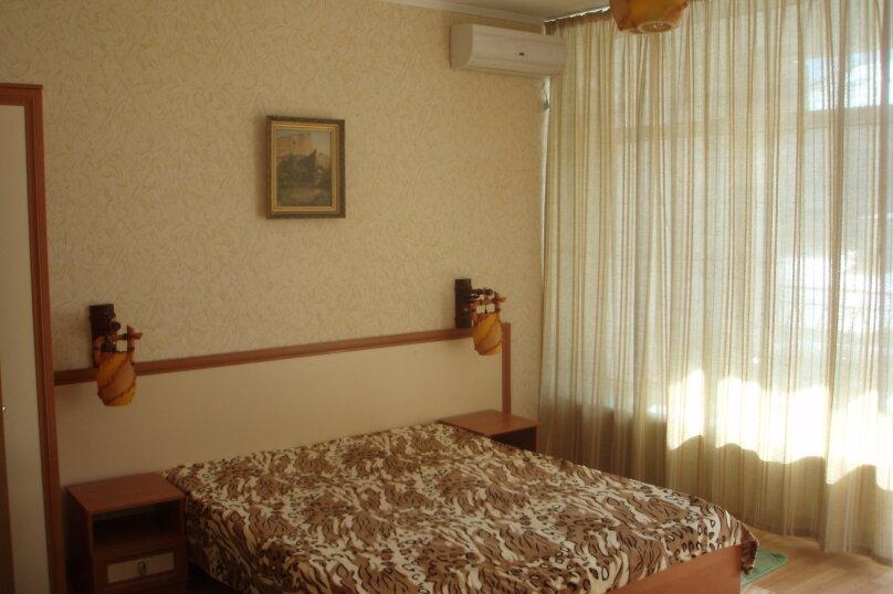 """Гостевой дом """"На Ленина 146"""", улица Ленина, 146 на 3 комнаты - Фотография 13"""