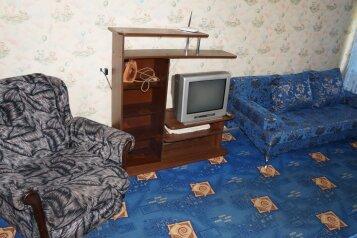 2-комн. квартира на 4 человека, улица Калинина, 46А, Каменск-Уральский - Фотография 4