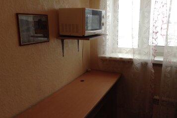 2-комн. квартира на 4 человека, улица Кирова, 29, Синарский район, Каменск-Уральский - Фотография 3