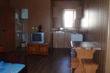Дом, 211 кв.м. на 12 человек, улица Лесная, Алушта - Фотография 4