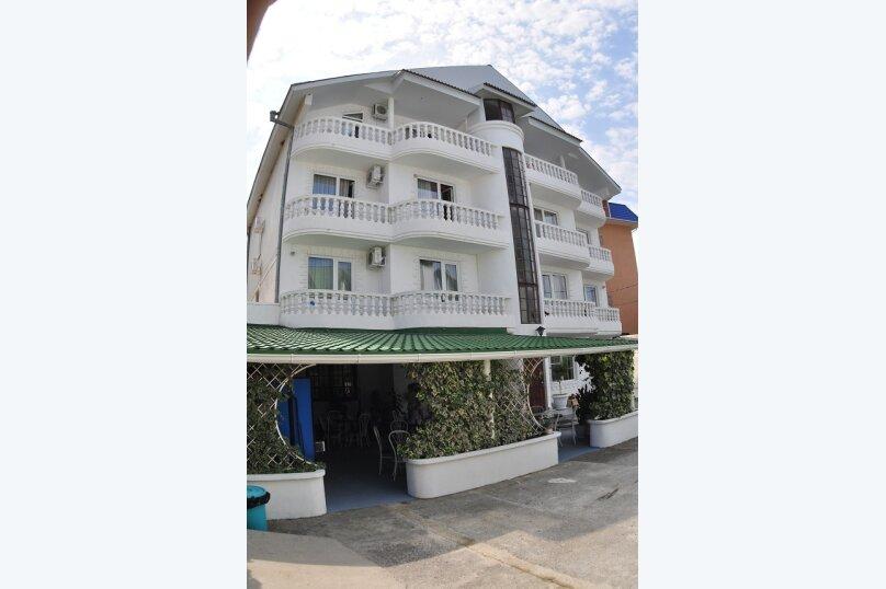 Alexandra Guest House, улица Станиславского, 86 на 20 комнат - Фотография 1