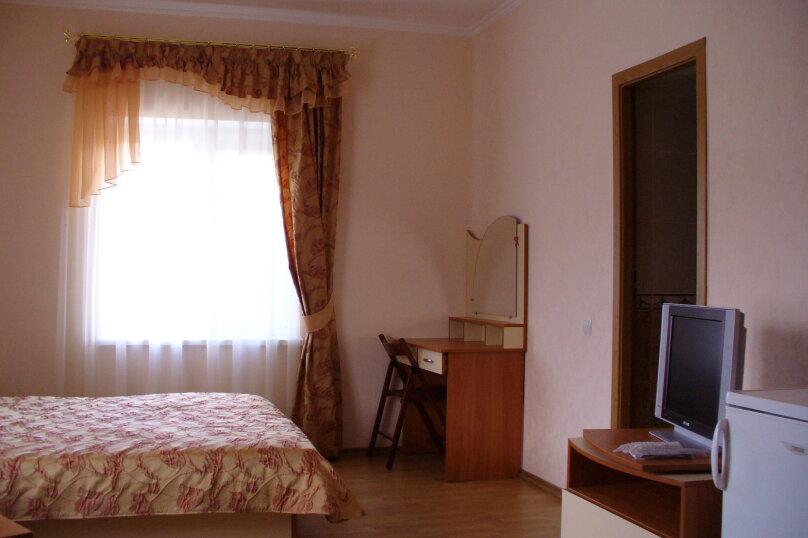 """Гостевой дом """"На Табачной 20"""", Табачная улица, 20 на 8 комнат - Фотография 42"""