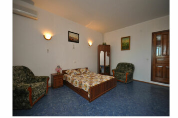 Гостиница, улица Истрашкина, 7А на 8 номеров - Фотография 3