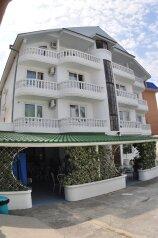Гостевой дом, улица Станиславского, 86 на 19 номеров - Фотография 1