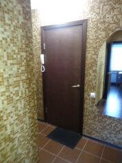 1-комн. квартира, 32 кв.м. на 3 человека, улица Пархоменко, 32, Ленинский район, Нижний Тагил - Фотография 3