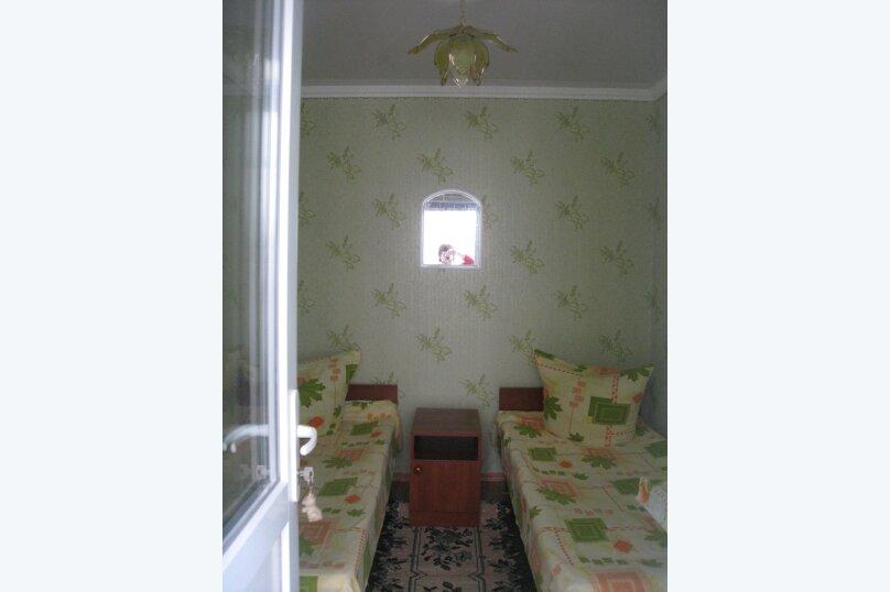 Отдельная комната, Московский проезд, 23, Динамо, Феодосия - Фотография 7
