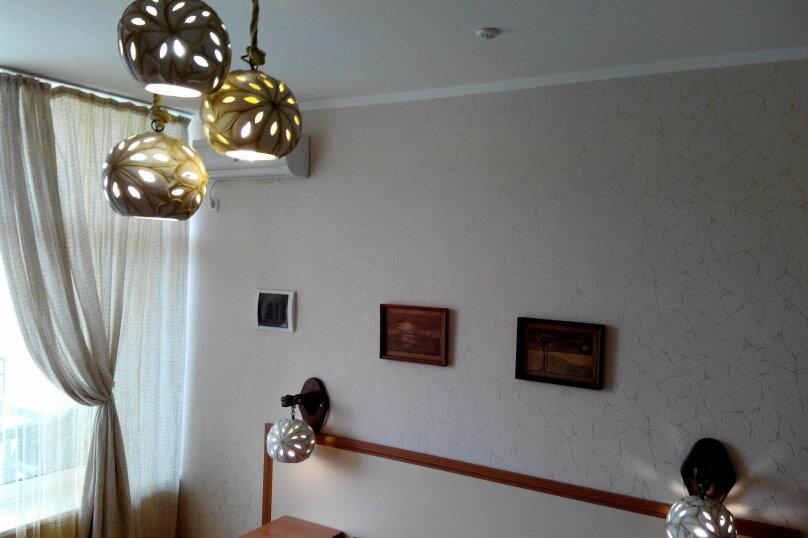 """Гостевой дом """"На Ленина 146"""", улица Ленина, 146 на 3 комнаты - Фотография 8"""