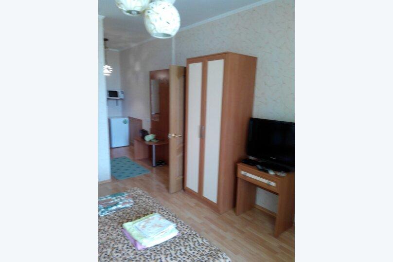 """Гостевой дом """"На Ленина 146"""", улица Ленина, 146 на 3 комнаты - Фотография 9"""