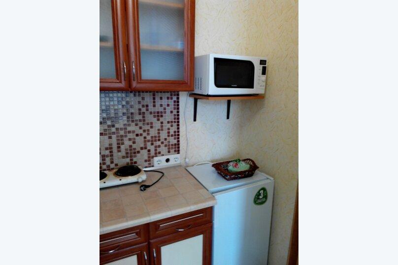 Номер на 2-м этаже, улица Ленина, 146, Коктебель - Фотография 1